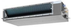 BASG125A