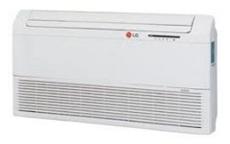 UV30 NBD
