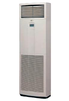 VQSG125C