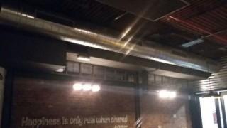 Instaladores de sistemas de ventilación 4