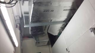 Instaladores de sistemas de ventilación 5