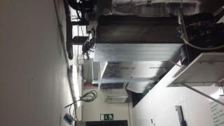 Instaladores de sistemas de ventilación 7