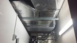 Instaladores de sistemas de ventilación 8