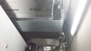 Instaladores de sistemas de ventilación 9