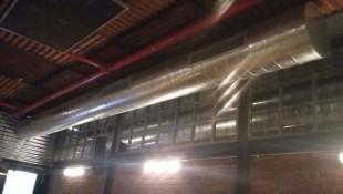 Instaladores de sistemas de ventilación 3