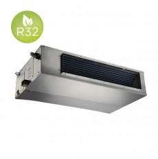 RZGD120