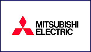 Aire acondicionado 2x1 Mitsubishi Electric