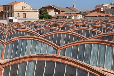 Instaladores aire acondicionado Terrassa