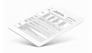 Informe relativo al impuesto de gases fluorados