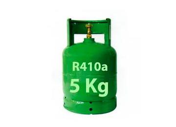BOMBONA DE GAS REFRIGERANTE R-410A