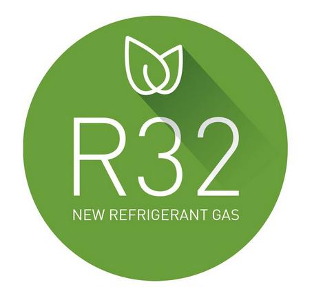 PROVISIONAL COMUNICADO REAL DECRETO GAS REFRIGERANTE R-32